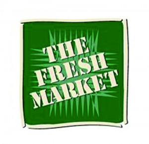BC_Freshmarketlogo