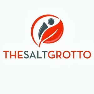 BC_SaltGrotto