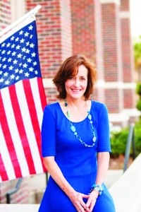 ELECT_Paula Meckley - School Bd. Dist. 6
