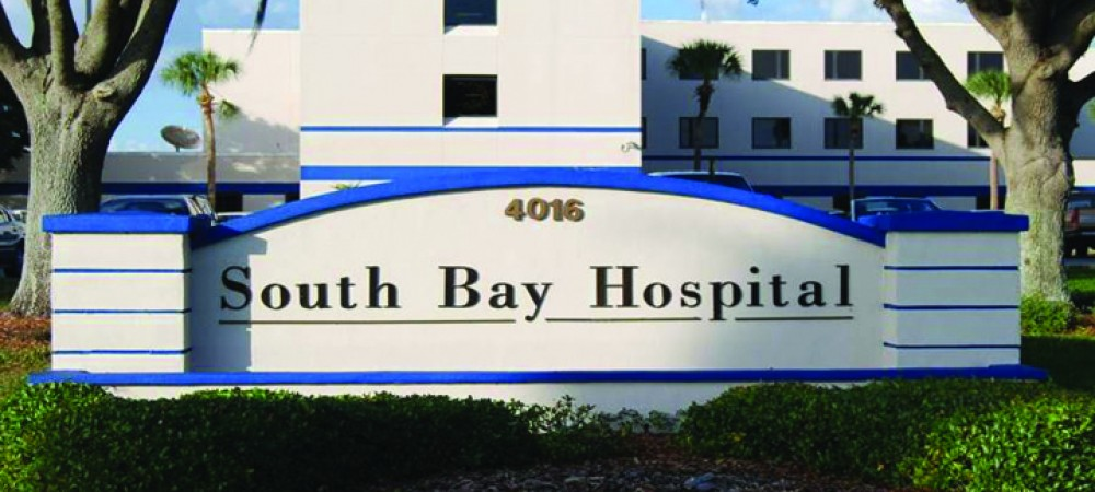 South Bay Hospital To Open Cardiac Catheterization Laboratory