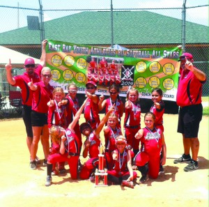 SportsEast-Bay-State-Champs-photo