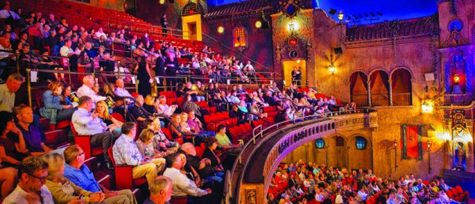 Tampa Theatre1