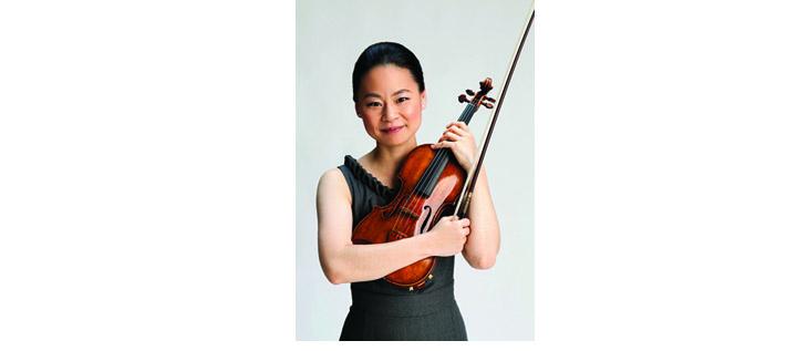 Florida Orchestra Concert Highlights of 2014/2015 Season