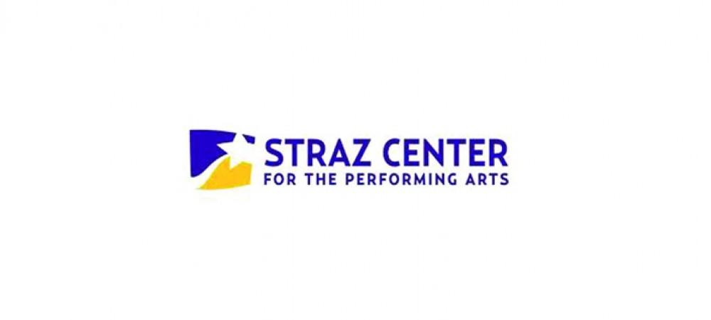 The Straz Center Announces Its 2014-2015 Best Of Broadway Season