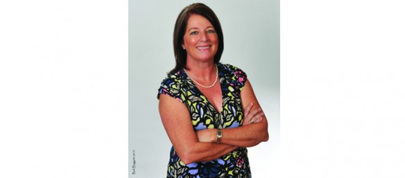 Janet Dougherty Lifetime Of Service Backs Candidacy For County Commisioner, District 4