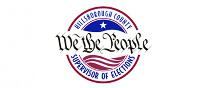 2014 Election Candidate Information