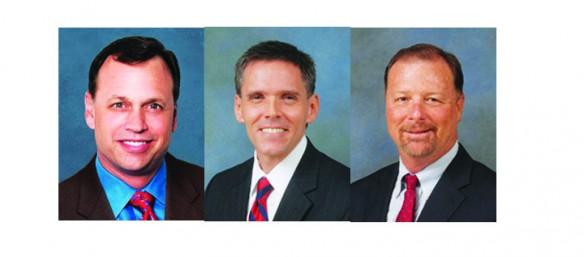Brandon Chamber Annual Legislative Wrap-Up