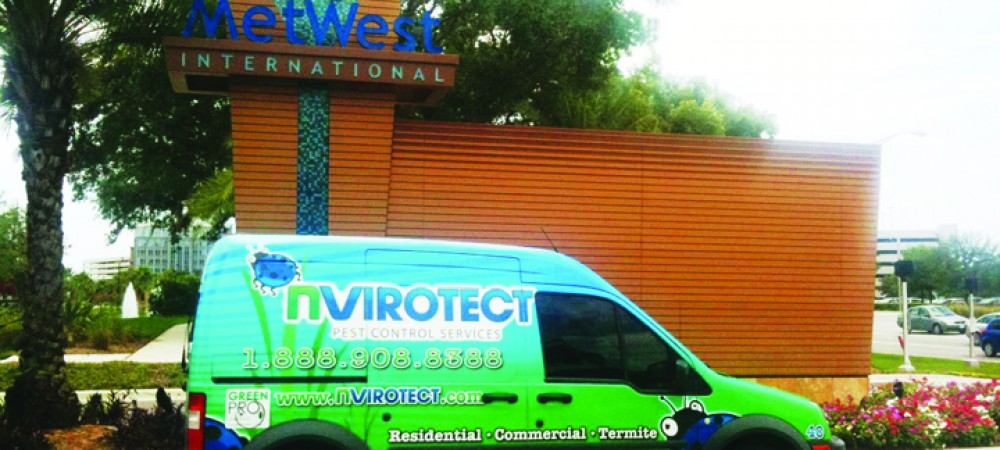 nvirotect