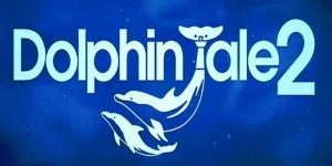 DolphinTaleBG