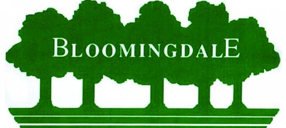 Bloomingdale Residents Enjoy Free Yoga &More