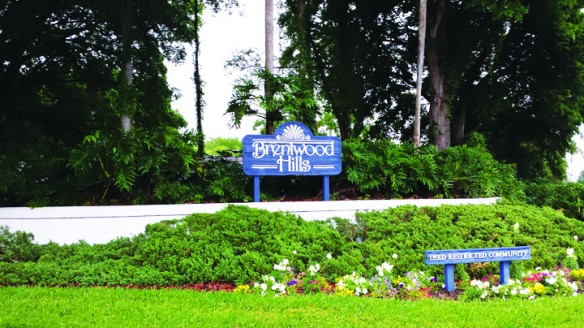 Board Member Certification, Summer Reminders, Events And More In Valrico Neighborhoods
