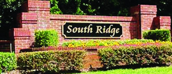 Summertime Activity Reminders & More In South Ridge