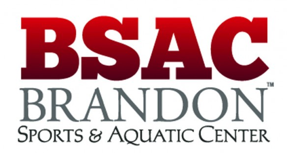 Brandon Sports &Aquatic Center Hosts Dash And Splash, Veteran Olympic Trainee Placed In Recent Competition