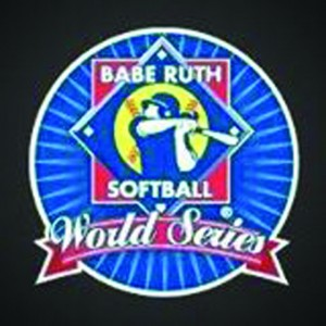 SportsBabe Ruth WS logo