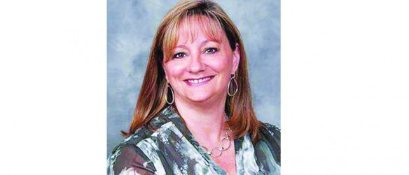 Independent Insurance Agent Ventures Into New Business Endeavor