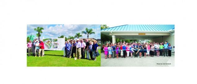 August Riverview/Apollo Beach 2014 Business Column