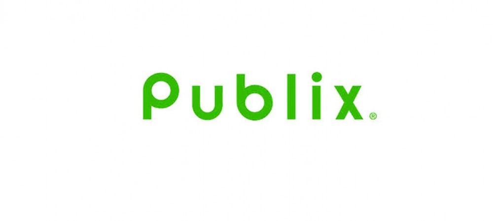 Publix Nutrition, Strategies For Happiness Class Open For Registration