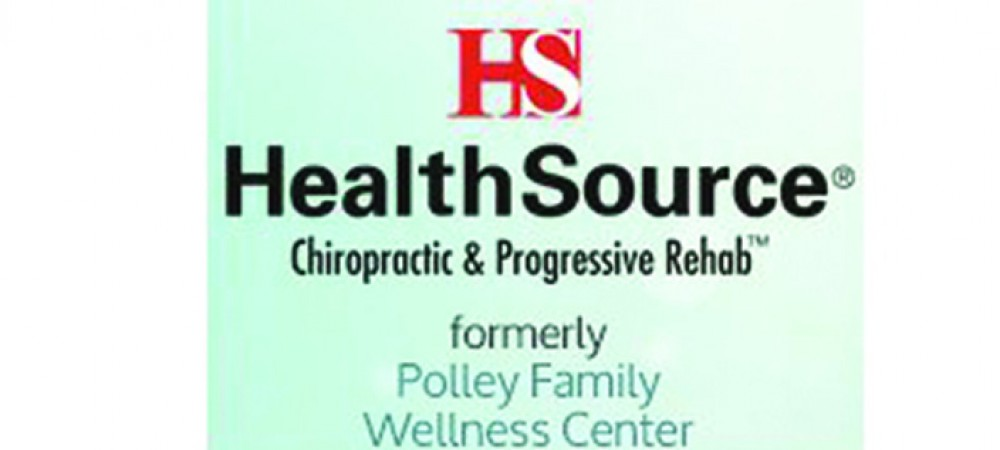 Grand Re-Opening Celebration Of HealthSource Chiropractic To Benefit Local Firefighters
