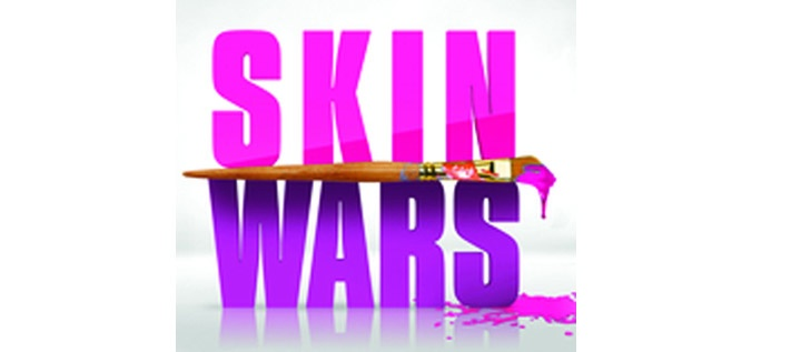 Riverview Artist Joins Cast Of Skin Wars
