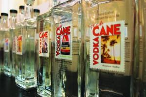 VodkabottlesNS