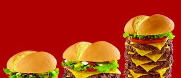 Wayback Burgers Celebrates One Year In FishHawk