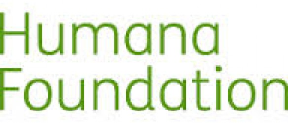 Humana Communities Benefit Community Vote Will Launch On Monday, August 11