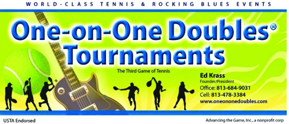 Buckhorn Tennis Tournament