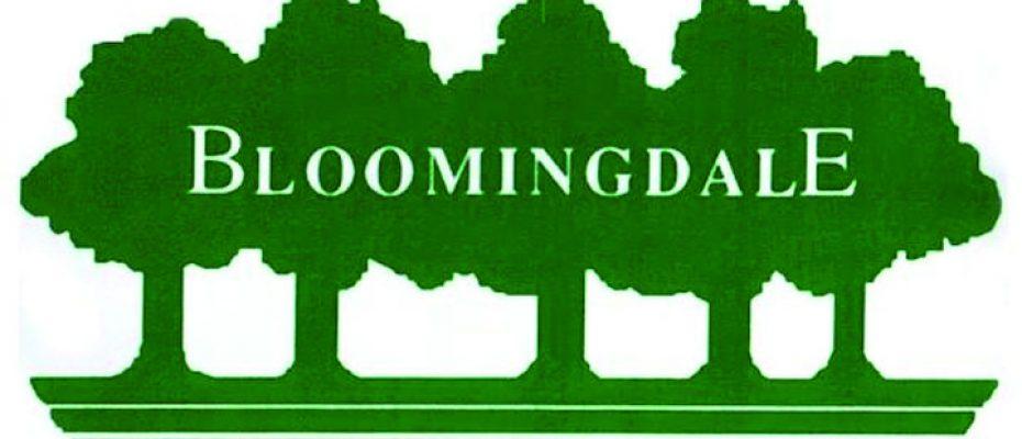 HOABloomingdale 1