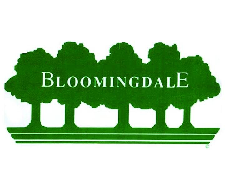 Bloomingdale Homeowners Association Seeks New Board Members