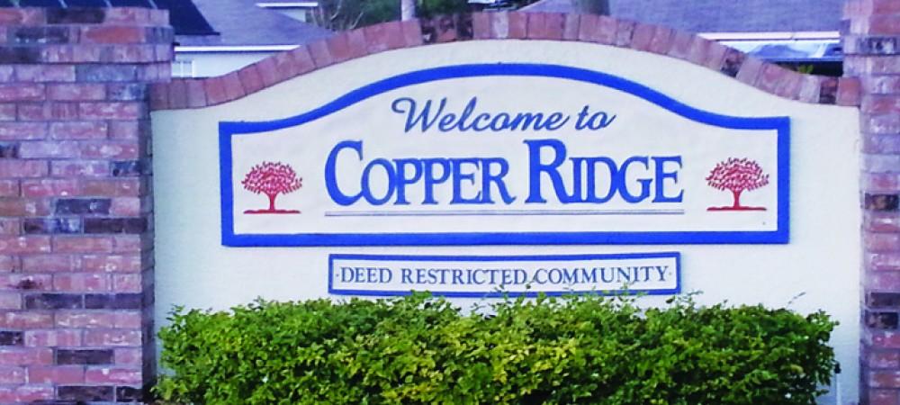 HOACopper Ridge fancy