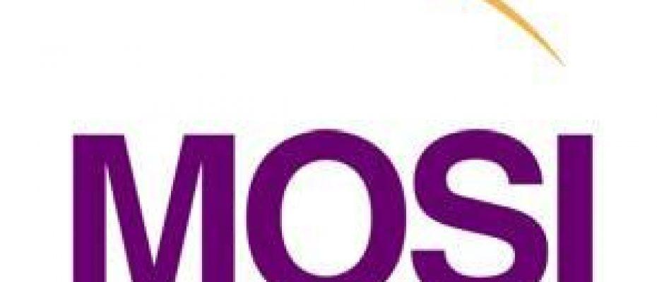 MOSI21