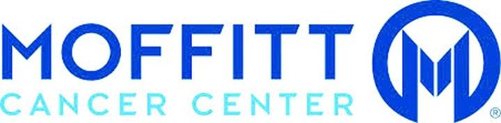 Moffitt Cancer Center Brings Hope