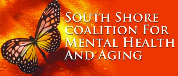 MindBoost Brings Awareness Of Brain Health To South Shore Community