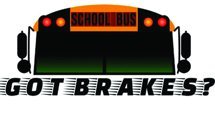 Got Brakes?' Campaign Puts Student Safety In High Gear