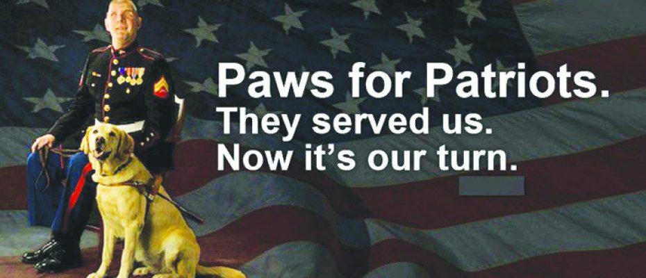 Pawsforpatriots3