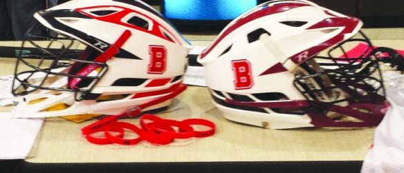 Tampa Bay Rhythmics Ends Season,Lacrosse Becomes Sanctioned High School Sport