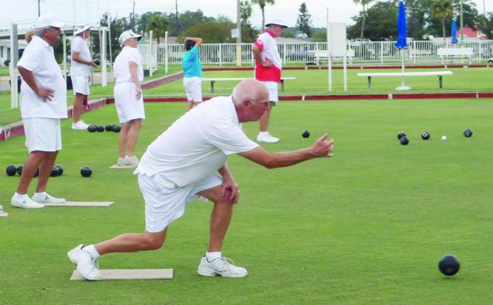 County Seeks Upcoming Annual Tampa Bay Senior Games Participants