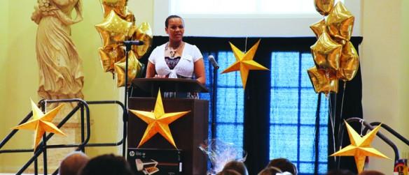Riverview Chamber Kicks Off New School Year With Annual Teacher Breakfast