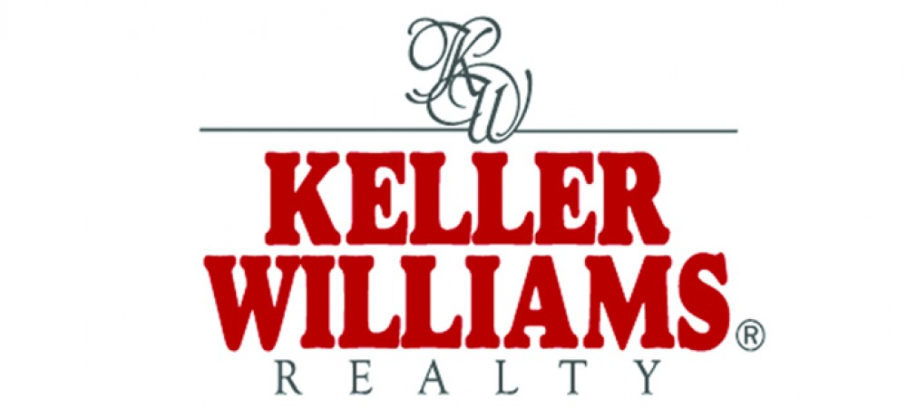 Meet The Harbaugh Team Of Keller Williams Realty South Shore