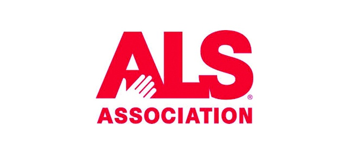 Local Support Helps Spiral Ice Bucket Challenge To Over $80 Million For ALS