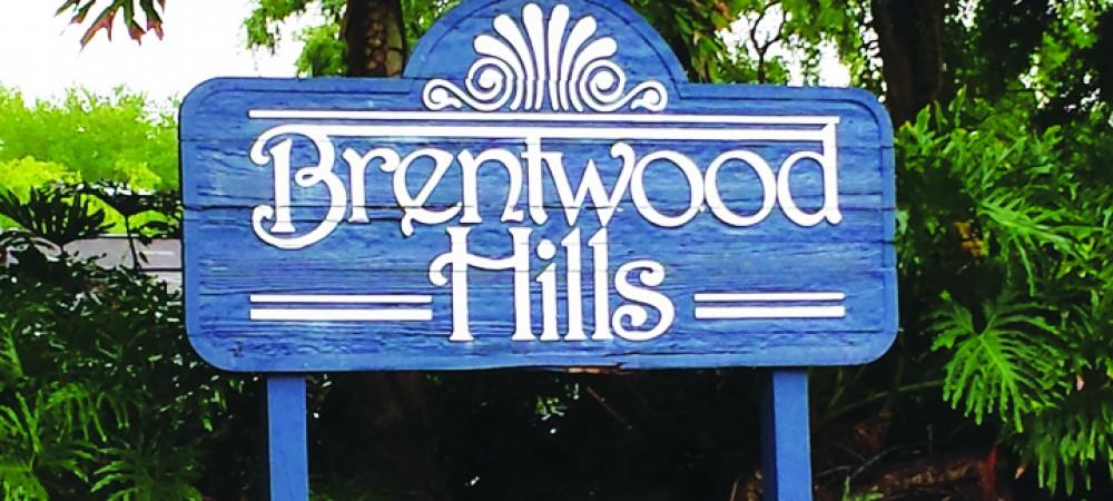 Upcoming CommunityEvents In Brentwood Hills and Buckhorn Neighborhoods