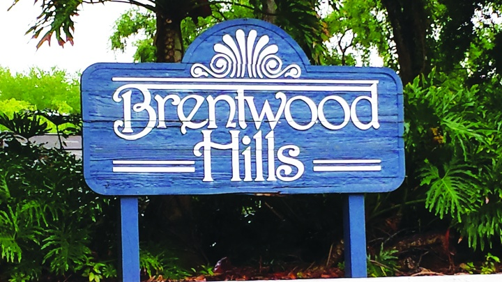 Upcoming Community Events In Brentwood Hills and Buckhorn Neighborhoods
