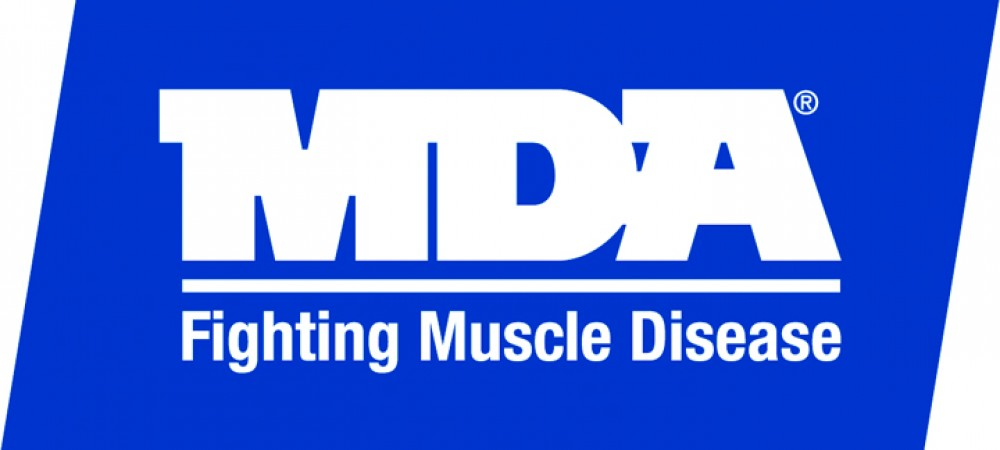 Brandon Community Members Jailed In Fight To Help MDA