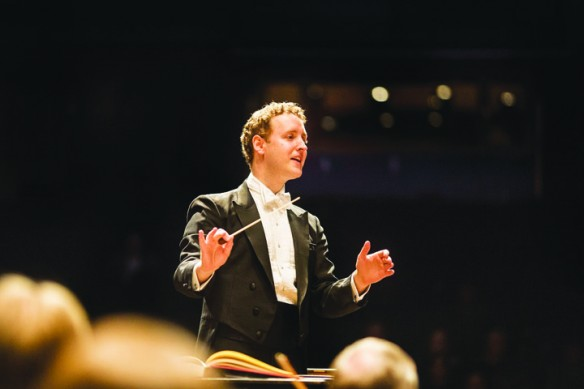 Florida Orchestra: From Beethoven to Ben Folds, and Rachmaninoff to the Rolling Stones