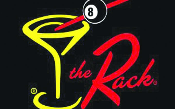 The Take Out Butler's Take: The Rack