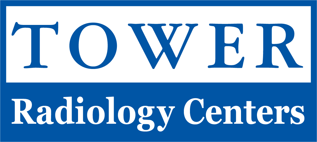 Tower Radiology On Forefront Of Creating Breast Cancer Awareness