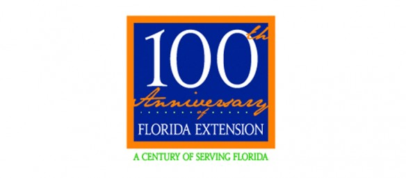 University Of Florida, Institute Of Food And Agricultural Sciences Celebrates 100 Years