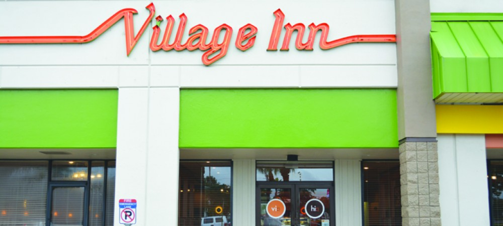 Brandon Village Inn Celebrating 10 Years Of Creating Community With Food