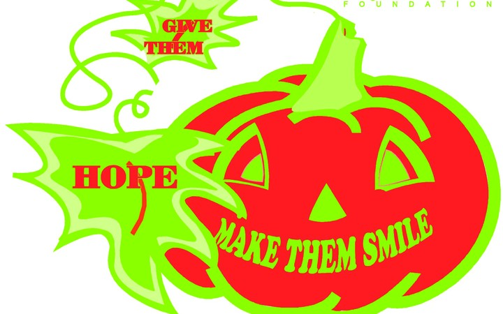 Halloween Themed Annual Zach Tucker Memorial 5K Now Taking Registrations