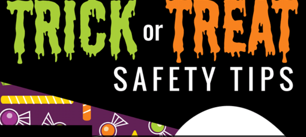 halloween safety tips 1